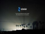 life is good coupon code - Zinio Coupon Code