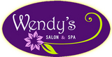 Wendy's Salon & Spa