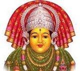 Mohata Devi