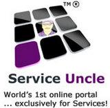 Service Uncle