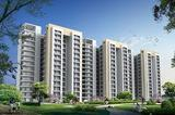 Gurgaon Property For Sale By Bimal
