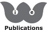 VIVI PUBLICATIONS