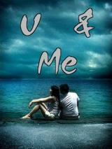 only you nd me