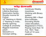 DewSoft OverSeas