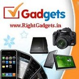 The gadget destination thathouses your opted gadget