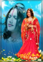 Shri Radhegurumaa