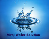 Viraj Water Solution