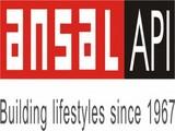 Ansal API Plots Megapolis City