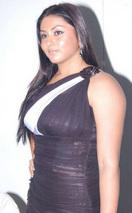 Tamil Actress Pics