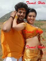 Tamil Hots