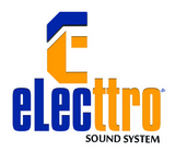 electtro sound systems
