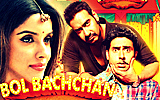 bol bachchans