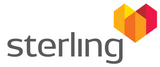 Sterling Developers Pvt Ltd