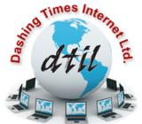 www.dashingtimes.in
