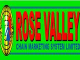 rose valley group