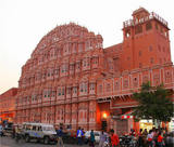 hotels in jaipur - Hotels in Jaipur