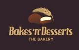 emergency food supply - BAKES 'N' DESSERTS