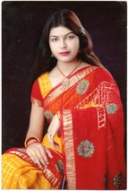 Model school Bhopal.......
