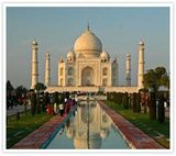 India Tours A dream vacation with Holiday Moods
