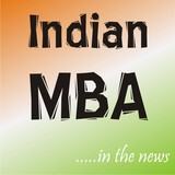 Indian MBA
