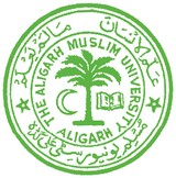 AMU students
