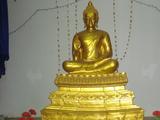 Pnachratn Buddha Vihar