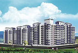 NG Suncity Phase iii Mumbai