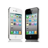 Best Deal Apple iPhone 4S Offer