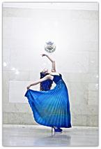 Dance RUBIN SARIN