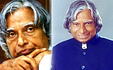 Dr.APJ Abdul Kalam