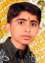Mahendra chavda2