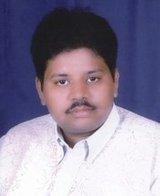 SHAILESH BHARGAVA