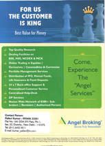 AngelBrokingdwarka