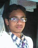 www.imranhusain.com