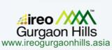 IREO Gurgaon Hills Original Booking
