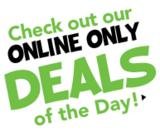 Best Online Deals And Offers