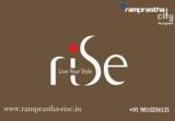 Rise Ramprastha City