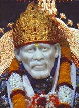 Warangal Tourism Visit TourismTimes.org