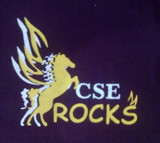 BHSBIET CSE ROCKS 2010