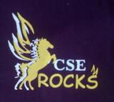BHSBIET CSE ROCKS 2010