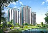 Omaxe Palm Greens Greater Noida
