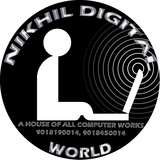 Nikhil Digital World