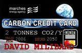 Best Credit Card debt Options