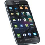 Samsung Galaxy S II Skyrocket 4G