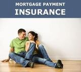 Easy mortgage payment protection plan.