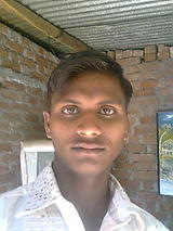 jagdish