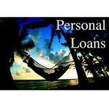 Small Personal Loans 1day Approval