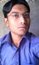 Pramod Thakare Jai Bhim