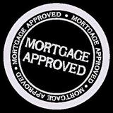 Compare Flexible Mortgages Rates offers and Quotes