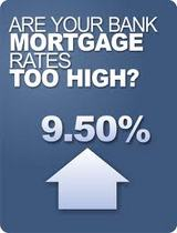Interest only Mortgage Advice and Quotes online